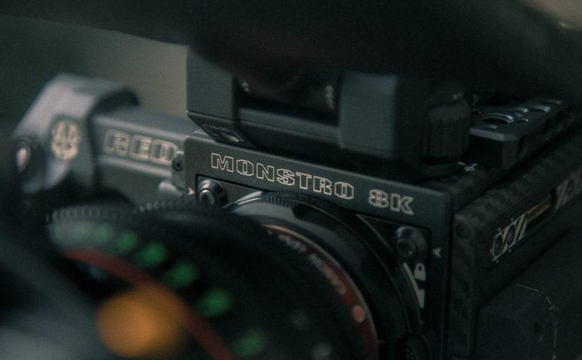 casa di produzione cortometraggi