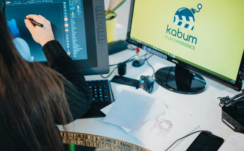 computer grafica 3d