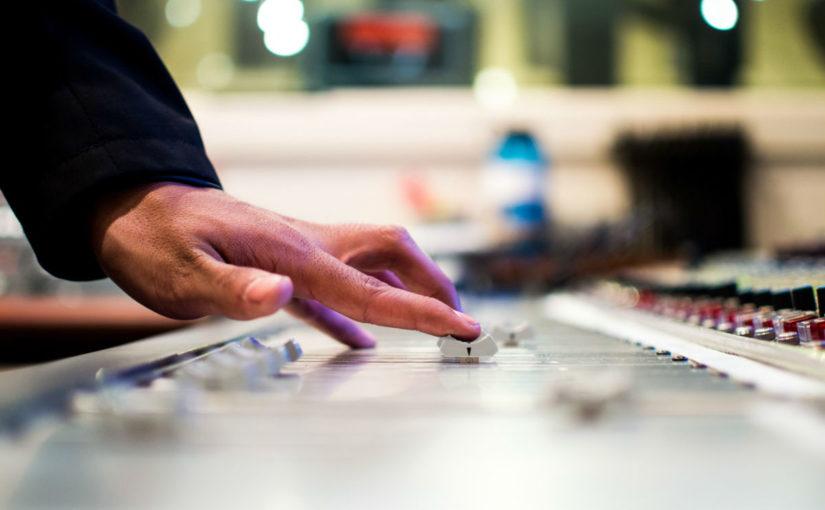 compositori sound track